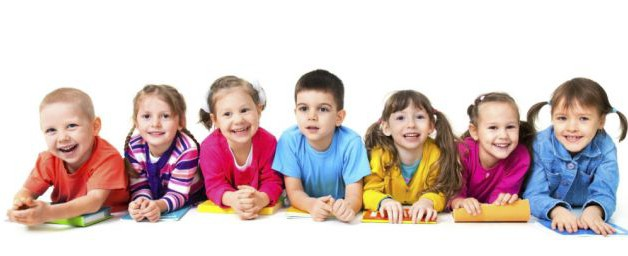 casas christian preschool terapias grupales entendiendo a los ni 241 os 987