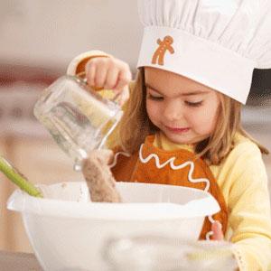 niaa-cocinando